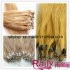 Estensioni dei capelli (R-MW-H014)