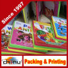 4c + 4c Cmyk Pantone Eco-Friendly Custom Children Book Printing