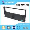 Het compatibele Lint van de Printer voor Tec Ma1450 N/D