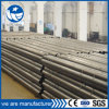 ISO9001 ISO14001 Ohsms18001 geschweißtes Kohlenstoffstahl-Rohr