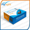 Walkera와 Dji Phantom를 위한 A80709 Flysight New Arrival 5.8GHz 700ww Wireless Remote Control Fpv Transmitter