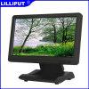 Monitor del USB LCD de Lilliput 10.1  y monitor de la pantalla táctil del USB y monitor de TFT LCD (UM-1010/C/T)