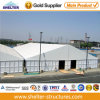 ABS Hard Wall Tent for Warehouse