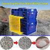 Дробилка минирование ролика высокой эффективности энергосберегающая каменная с Ce ISO