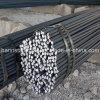 Het koude/Warmgewalste Geribbelde het Versterken Beton misvormt de Staaf van het Staal voor Bouw van de Molens van China