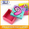 Farben-Drucken-Geschenk-verpackender Papierkasten (BLF-PBO097)