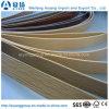 고품질 Eco-Friendly 2mm 가구 PVC 가장자리 밴딩