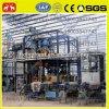 Ingénieur 1-20disponibles T/H huile de palme de l'équipement de presse