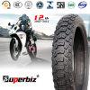 Motorrad Rubber Tubeless Tyre (110/100-18) für Hard Gelände