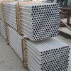 Aluminiumlegierung-Gefäß mit kleinem Durchmesser