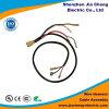 Le bloc d'alimentation raye le harnais de câblage pour Automotive&#160 ; Oil&#160 ; and&#160 ; Fuel&#160 ; Pressure&#160 ; Détecteurs