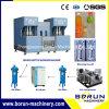 Выжмите сок из расширительного бачка бумагоделательной машины / Машины для выдувания ПЭТ
