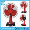 Lampの中国DC Fan