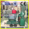 Sconto Wood Sawdust Diesel Pellet Mill e Animal Feed Pellet Machine di 10%