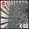Forged Mill Carbon Steel Ball