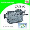 Zf S6-90 Transmission Gear Box für Bus und Truck