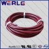 Câble de fil de gaine de 4 noyaux