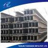 Fascio laminato a caldo del materiale da costruzione Ss400 H