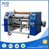 Macchinario Semi-Automatico di riavvolgimento del di alluminio del fornitore della Cina