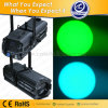 Sell chaud DEL Profile Light 200W DEL White 3200k/6500k Zoom Gobo Light