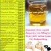 50mg Dbol Oral Liquid Dianabol Concentration 50mg/Ml