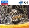 Tragen des kugelförmigen 23234 Mbw33 Rollenlagers mit Qualitäts-Messing-Rahmen