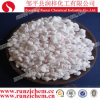 Monohydrate do sulfato do manganês da cor-de-rosa do fertilizante do manganês 32% do grânulo de 2-4mm
