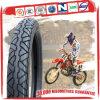 [شندونغ] رخيصة يلوّن درّاجة ناريّة إطار (2.75-18)
