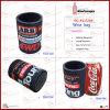 Cans Tins (6152R4)のための方法Neoprene Sleeve Bag