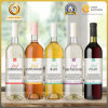 750ml rimuovono le bottiglie di vetro per i vini (491)