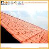 Mattonelle di tetto della resina per il tetto della Camera