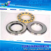 A&F Thrust Ball Bearing ball 51313M Bearing
