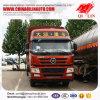 4 de Vrachtwagen van de Barrière van het Pakhuis van assen voor Vervoer van het Varken