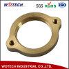 Anel de bronze forjado amplamente utilizado na indústria de automóvel