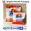 Тензид заднего уплотнения пластичный/мешок порошка запитка упаковывая