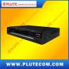 Melhor receptor satélite de DVB-S2 S2s HD FTA