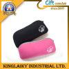 Neoprene promozionale Stationery Bag con Custom Logo (KMB-006)