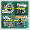 Turbocompressor/TurboS200g, 04294367kz 12709880016 20896351, 12709700016, 12709700017, 12709880017, 21496615 voor Deutz Tcd2013