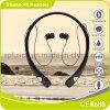 Écouteur stéréo de Bluetooth de Neckband de la qualité V 4.0 Gsr pour Hbs