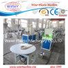 Machine simple d'extrusion de bande de bord de PVC pour Furnitiure