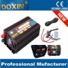1000W Frequency UPS Power Inverter met Battery lader-10A