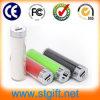 Slanke USB Power Bank voor Smartphone en Tablet