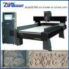 Ranurador del CNC para el grabado de piedra y el corte 1325sc