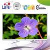 2016 Uni 39-Inch Samrt E-LED TV