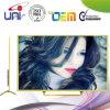 2015 Uni High Image Quality Smart 50-Inch СИД TV