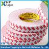 Относящие к окружающей среде лента ткани оригинала 3m 55236 Double-Sided