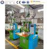 Macchina di plastica dello stampaggio ad iniezione della spina automatica ad alta velocità