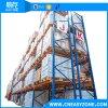 Easyzone сверхмощное Rack с емкостью нагрузки 2.5 тонн