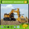 Migliore macchina di vendita Xe215D dell'escavatore del cingolo con la buona condizione