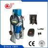 AC1000kg cilindro do motor da porta de giro do motor da porta do obturador para veículos pesados da garagem